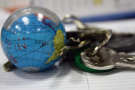 5-Things-to-Consider-Before-Translating_A-Key-Globe-567x378