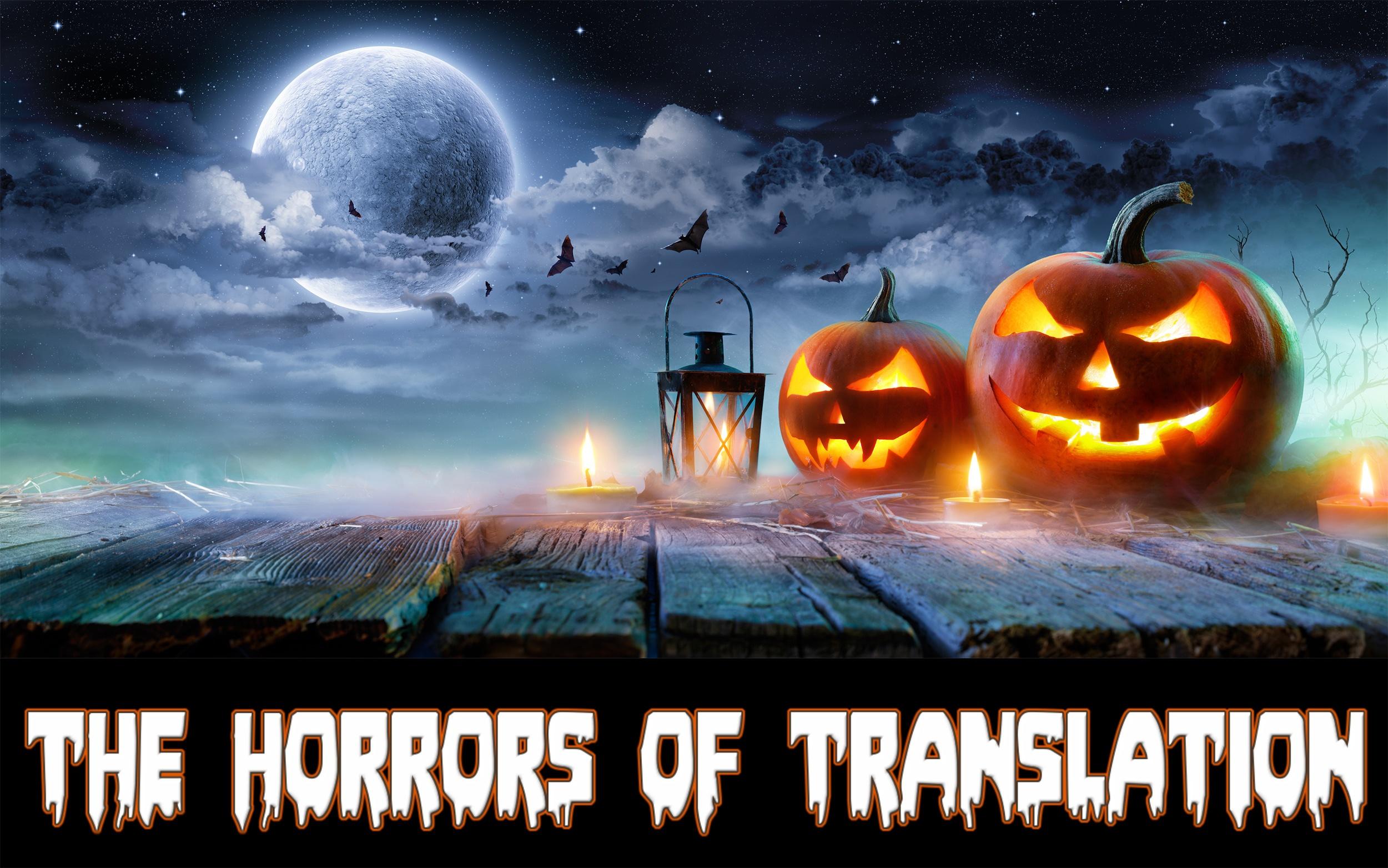 halloween-blog