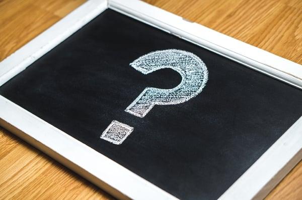 wood-sign-symbol-blackboard-think-education-1379771-pxhere.com_