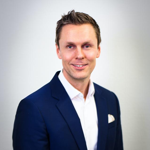 Mikko Räty