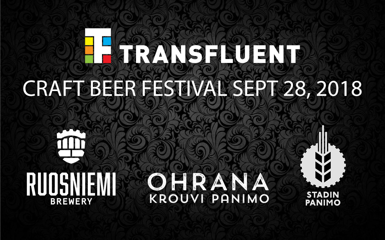 tf-beer-festival